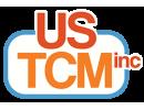 USTCM Inc
