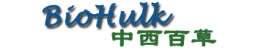 BioHulk.com