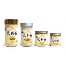 Bupleurum Powder Chai Hu Powder