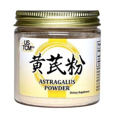 Pure Astrogalus Powder