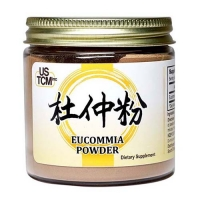 Pure Eucommia Bark Powder