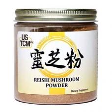 Pure Premium Reishi Mushroom Powder