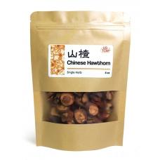 Chinese Hawthorn Shanzha