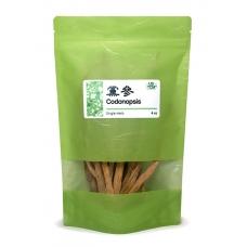 Codonopsis Dang Shen