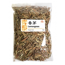 High Quality Lemongrass Xiang Mao