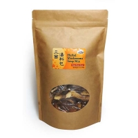 Herbal Assorted Mushrooms Soup Mix