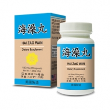 Hai Zao Wan
