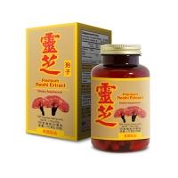 Premium Reishi Extract