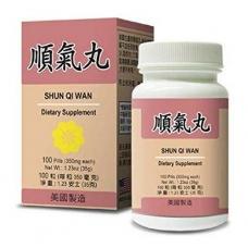 Shun Qi Wan