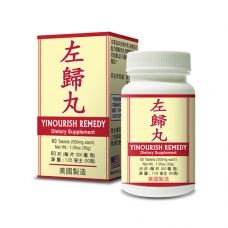 Yinourish Remedy