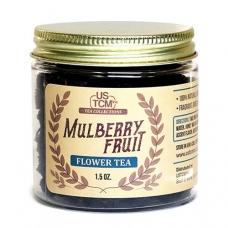 Mulberry Fruit Flower Tea