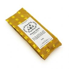 Ginseng Oolong Tea