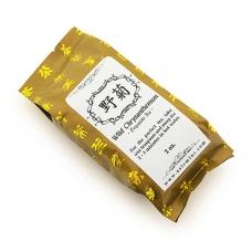 Wild Chamomile Tea